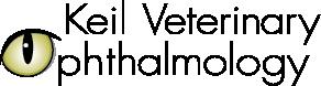 Keil Veterinary Ophthalmology